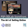 Sell Photos Online…Here's How!