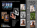 StudioStyles Photoshop Actions Pack