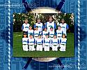 Baseball Team Graphic