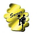 Legacy Sports Logo-Soccer
