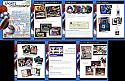 Sports League Marketing Kit MM_0014