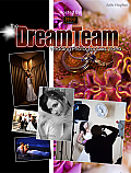 Dreamteam Wedding Photographers Special 3 Disc DVD