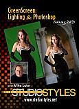 GreenScreen: Lighting & Photoshop