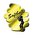 Legacy Sports Logo-Softball