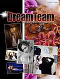 Dreamteam Wedding Photographers Digital Download