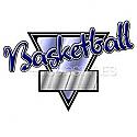 Legacy Sports Logo-Basketball