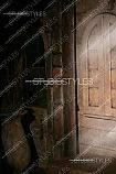 PhotoReal Background