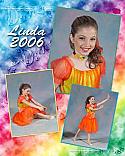 Dance Composites