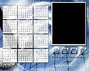 Field Hockey Calendar