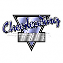 Legacy Sports Logo-Cheerleading