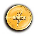 Legacy Sports Logo-Dance
