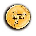 Legacy Sports Logo-Tennis