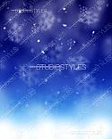 Dreamscape Background