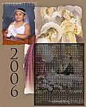Communion Calendar