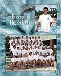 School Swimming Designer Memory Mate