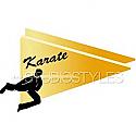 Legacy Sports Logo-Karate