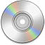 SCHOOL SPORTS - PURCHASE ENTIRE VOLUME ON CD