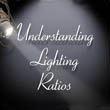 Understanding Lighting Ratios