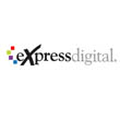 Express Digital Training Videos – Set of  9